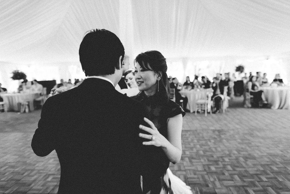 Monteverde at Oldstone Wedding -104.jpg