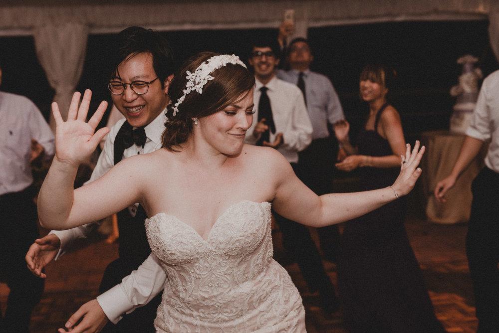 Monteverde at Oldstone Wedding -107.jpg