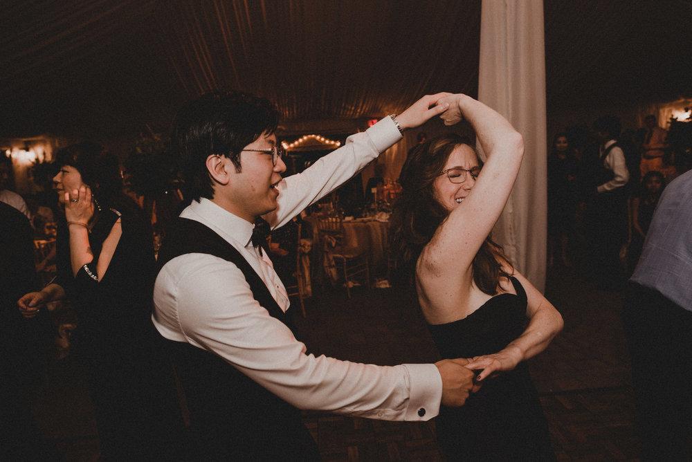 Monteverde at Oldstone Wedding -109.jpg