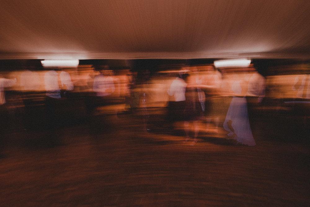 Monteverde at Oldstone Wedding -110.jpg