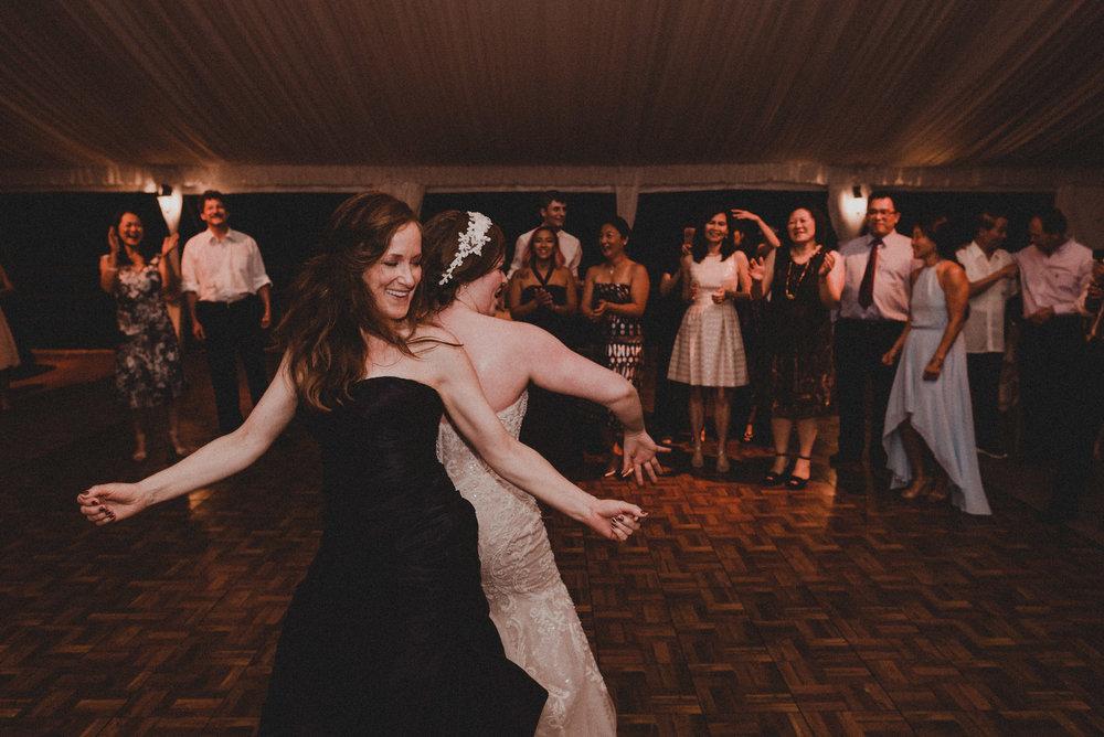Monteverde at Oldstone Wedding -111.jpg