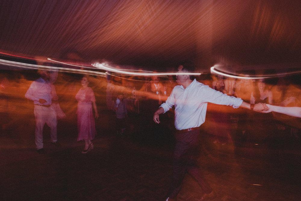 Monteverde at Oldstone Wedding -113.jpg