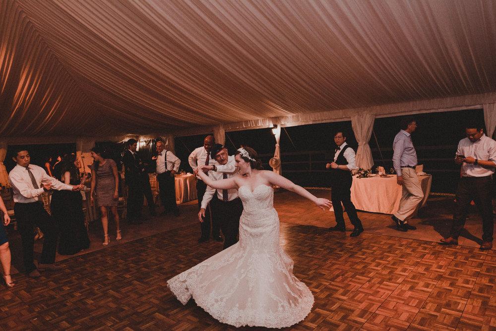 Monteverde at Oldstone Wedding -117.jpg