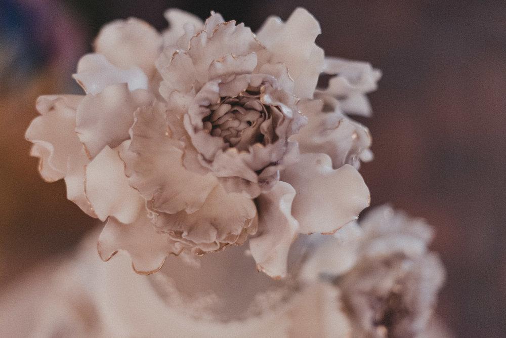 Monteverde at Oldstone Wedding -119.jpg