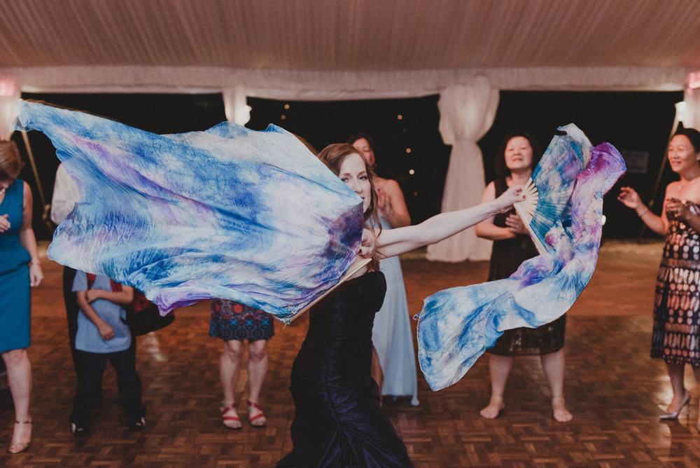 Monteverde at Oldstone Wedding -121.jpg