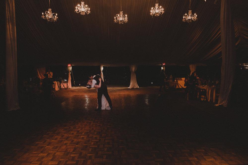 Monteverde at Oldstone Wedding -127.jpg