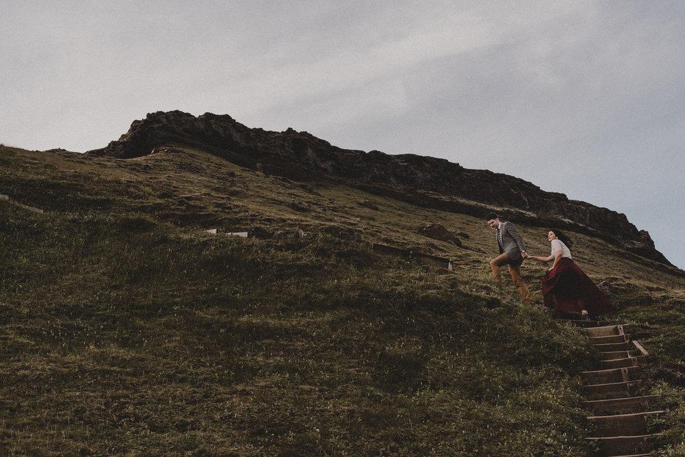 Iceland elopement photographer-49.jpg