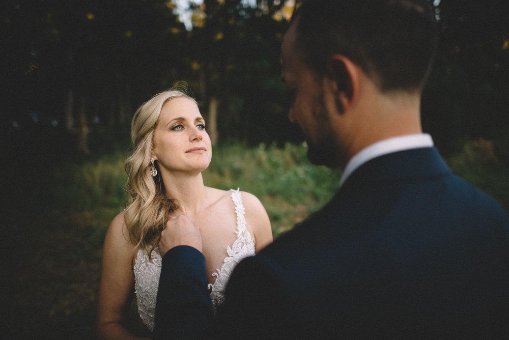 Virginia-wedding-photographer-76.jpg