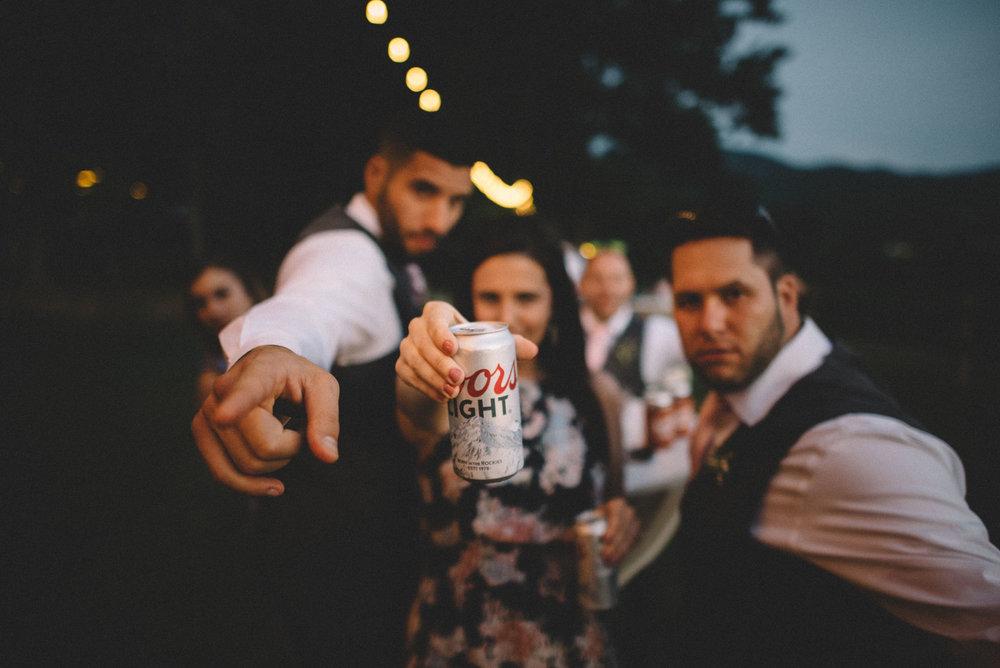 Virginia-wedding-photographer-92.jpg