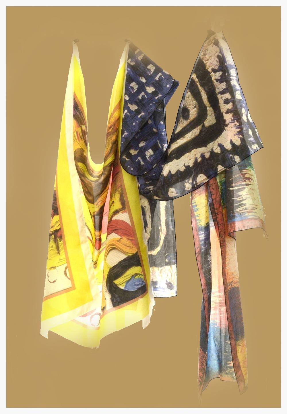 scarves-nice-2.jpg