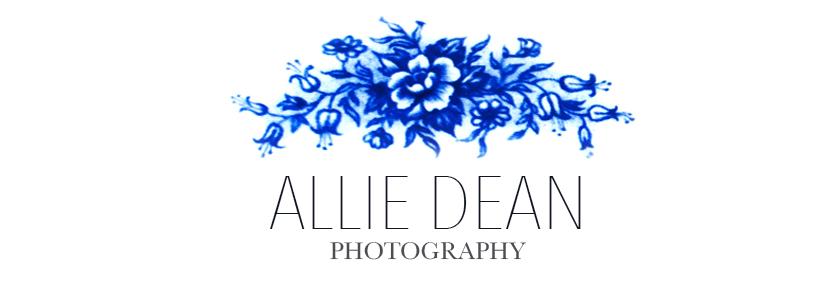 ADP-china-blue-logo.jpg