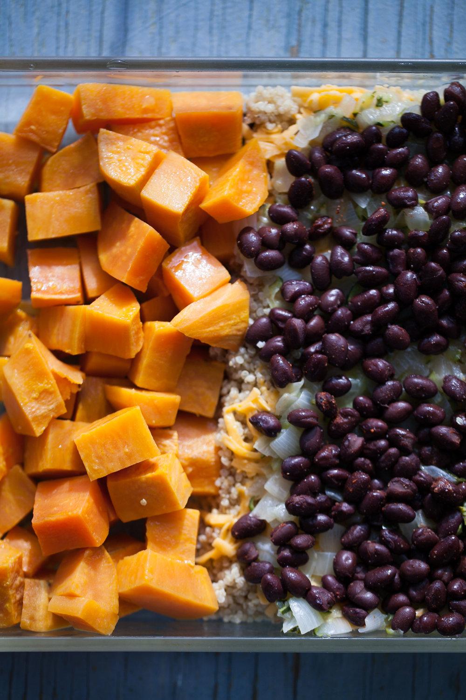 quinoa-sweet-potato-cassarole-gluten-free-1.jpg