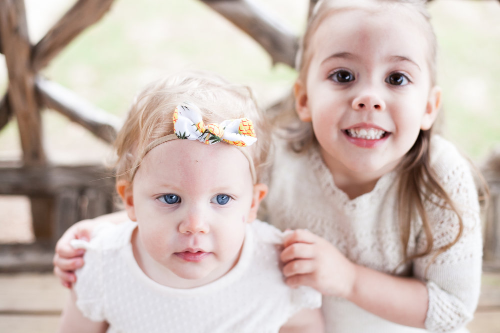alliedeansanantoniofamilyphotographer-105.jpg