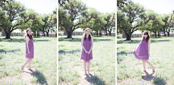 alliedean-senior-photography-0002.jpg