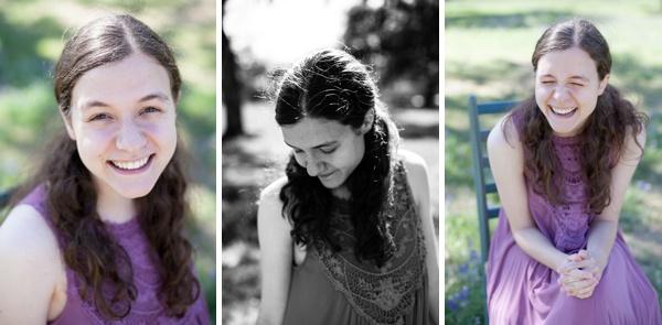 alliedean-senior-photography-0003.jpg