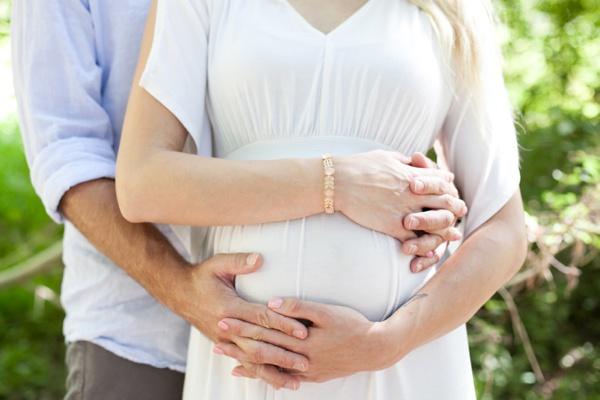 allie-dean-photography-maternity-cibilo-nature-center-boerne-texas.jpg
