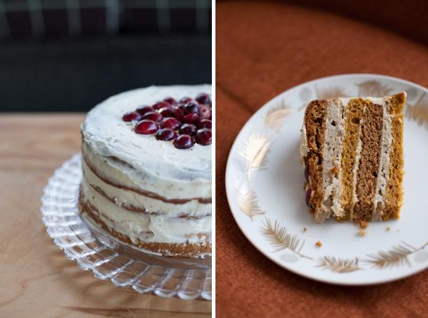 alliedean-glutenfreeharvestcake6layers-002.jpg