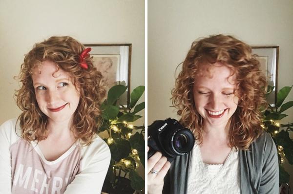 allie-dean-curly-hair-map-method-002.jpg