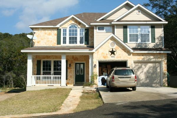 allie-dean-texas-real-estate-photographer-014.jpg