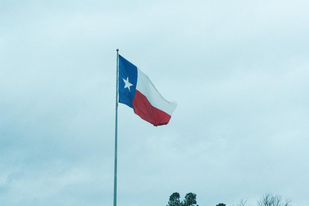 allie-dean-texas-real-estate-photographer-019.jpg