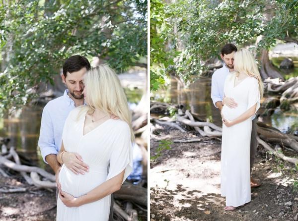 allie-dean-photography-maternity-cibilo-nature-center-boerne-texas-005.jpg