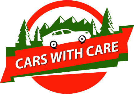 Cars With Care