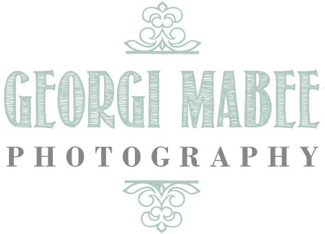 Georgi Mabee Photography