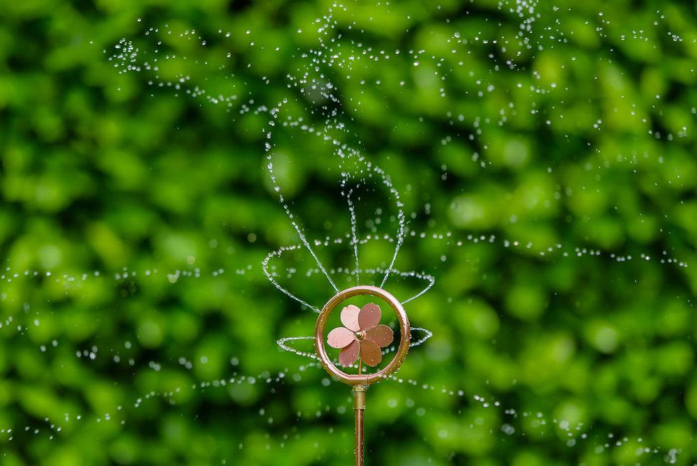 Sprinklers_018small.jpg