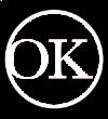 OKAG Icon.png