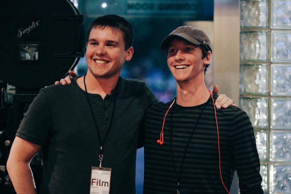 FilmFest1 (21 of 21).jpg
