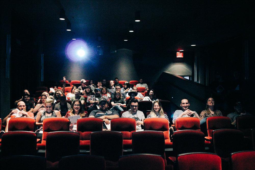 FilmFest1 (17 of 21).jpg