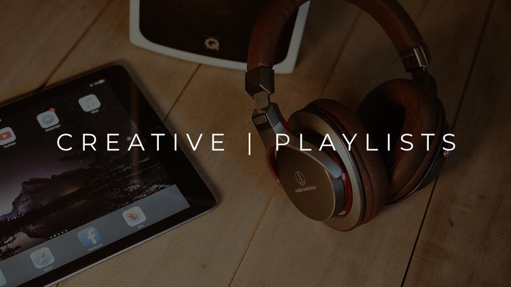 Creative Playlists.jpg