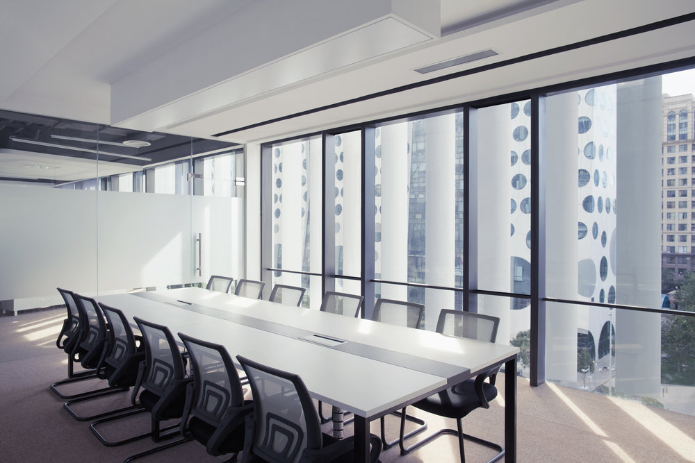 Tables - Boardroom, Meeting & Kitchen