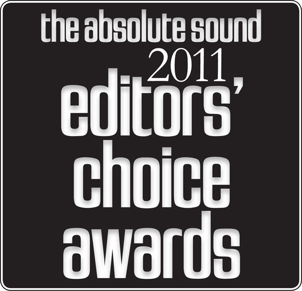 EDS CHOICE 2011 LOGO Black.jpg