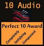 10Audio_Perfect10_Award.jpg