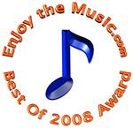 bestof2008_sm.jpg