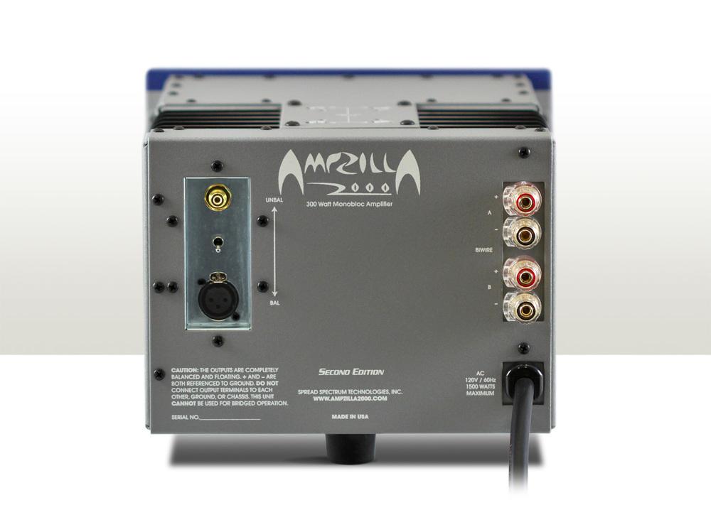 amp2000-back.jpg