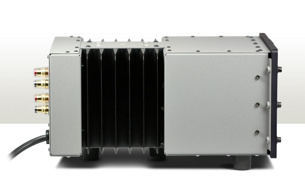 amp2000-side.jpg