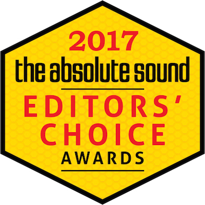 TAS 2017 Editors Choice logo-sm.jpg