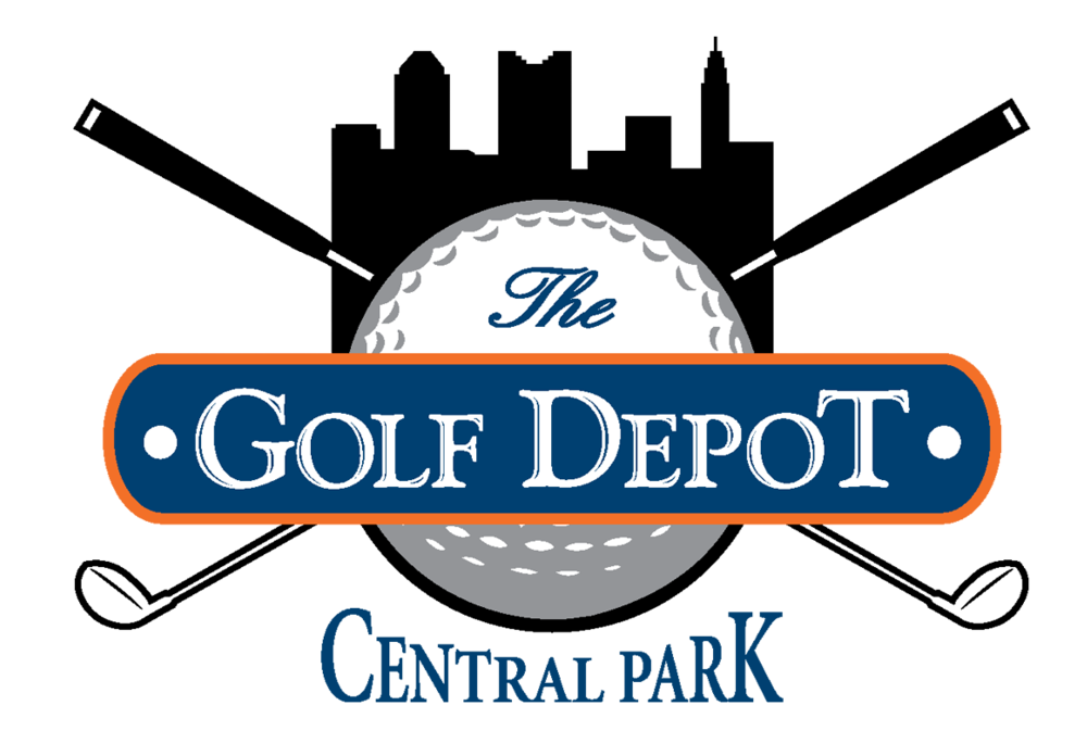 Golf-Depot_Logo-white-halo.png