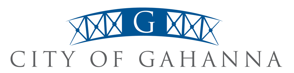 City of Gahanna logo_2015-01.jpg