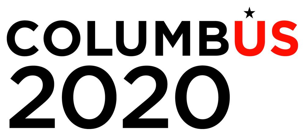 Columbus-2020_CMYK.jpg