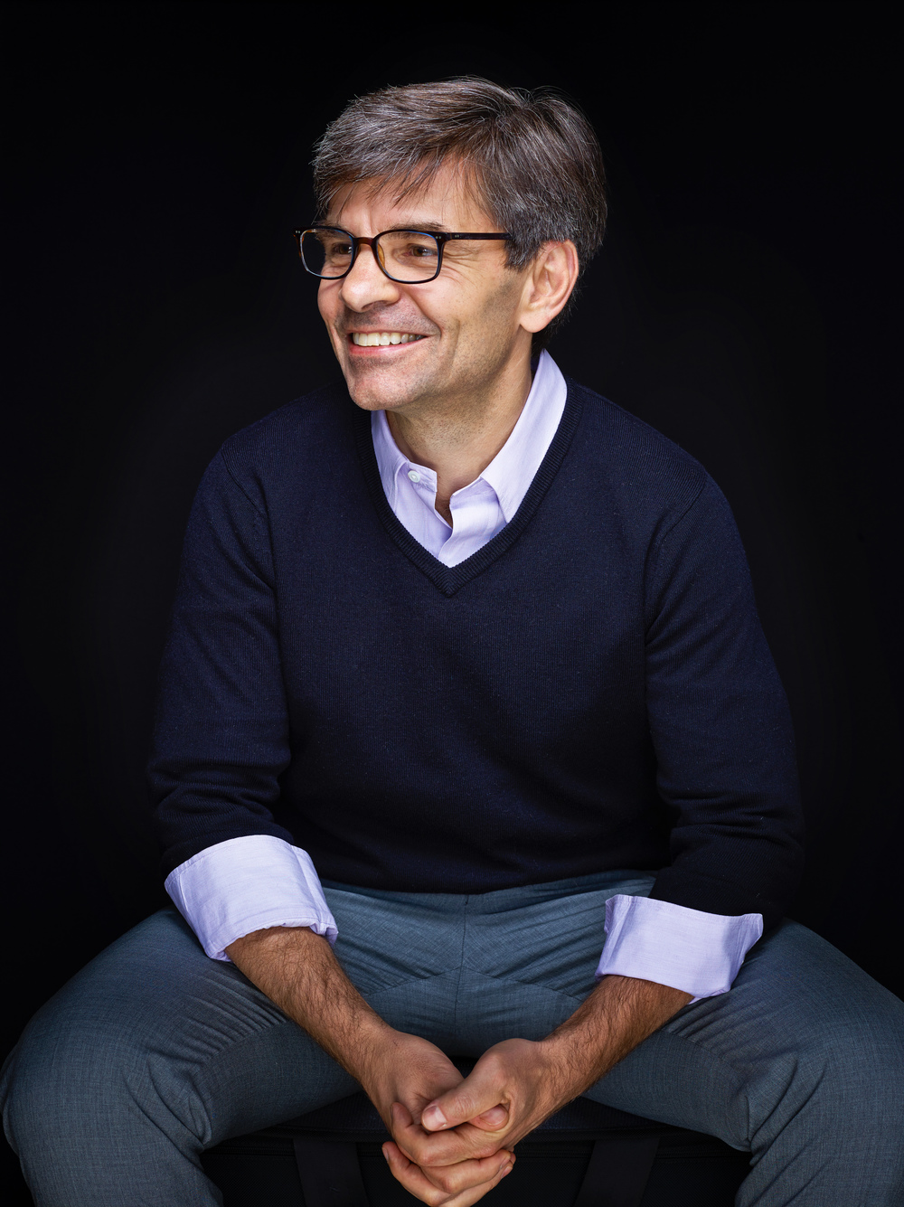 george-stephanopoulos.jpg