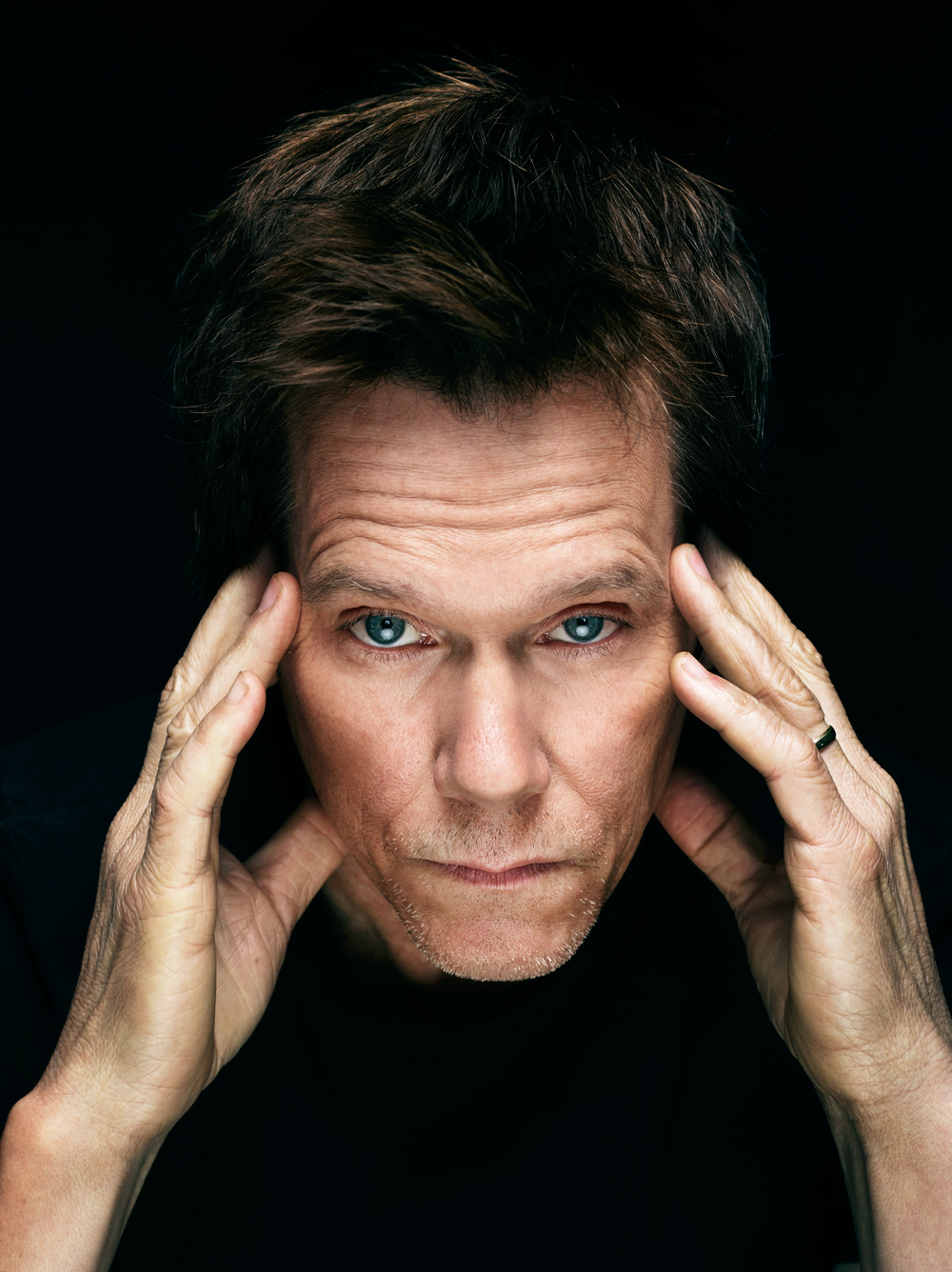 kevin-bacon.jpg