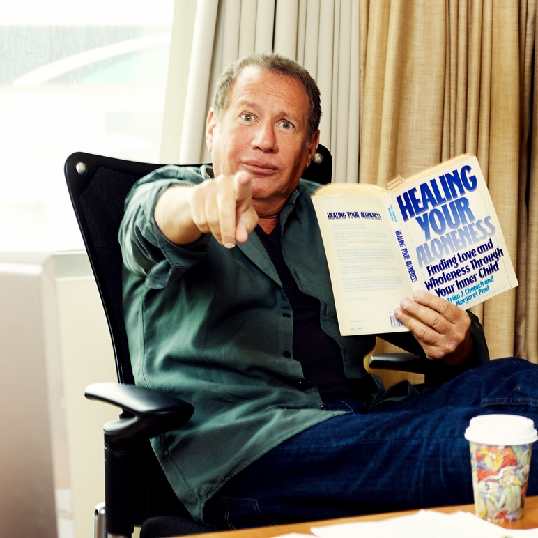judd-apatow-and-garry-shandling.jpg