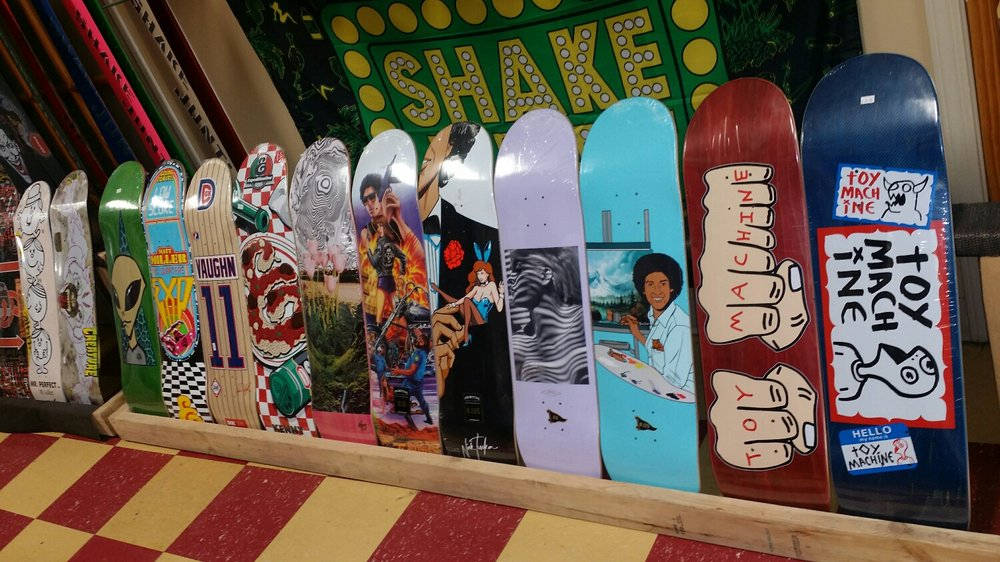 the PM demanded a $65 prodeck deck sale for the people. We agree!