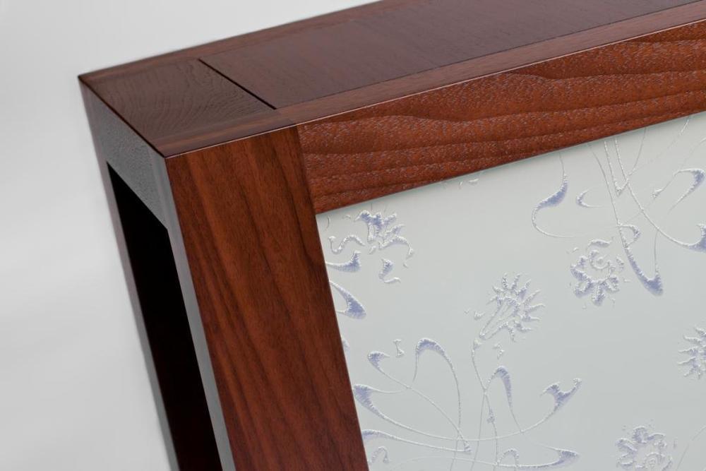 Vayu Nesting Tables