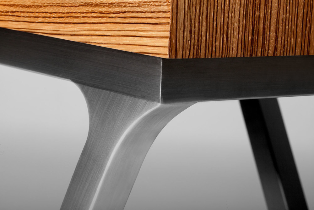 High-End-Residential-Furniture-Console-Table-Detail-3.jpg