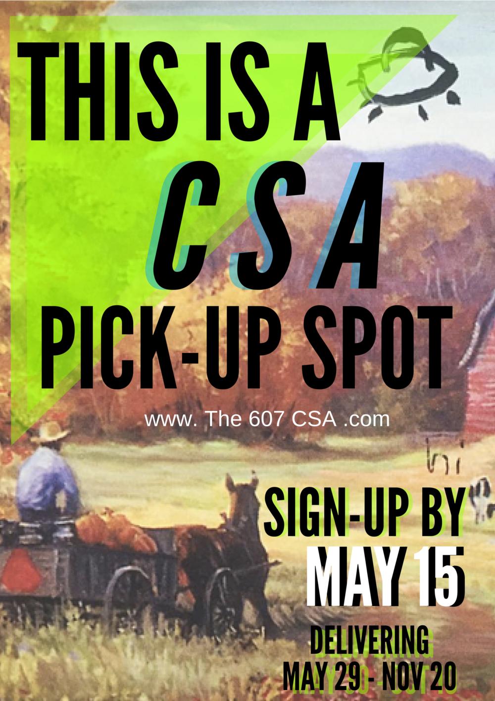 csa17_pickupspot_poster.png