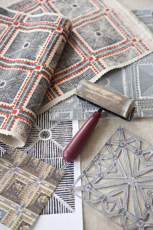 Maresca Textiles_Pisa.jpg